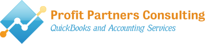 Profit Partners Consulting Inc