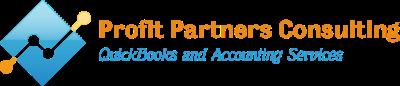 Profit Partners Consulting Inc